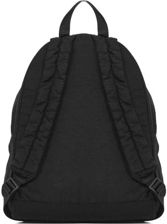 Stone Island Junior Backpack