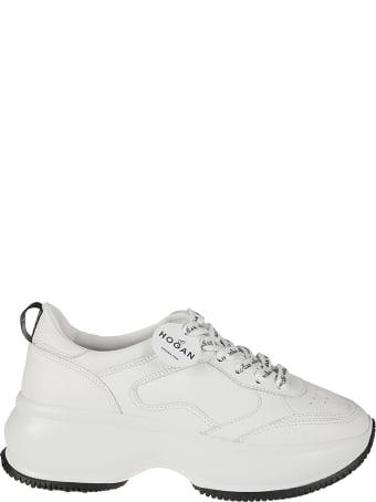 Hogan Maxi 1 Active Sneakers