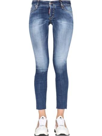 Dsquared2 Jeans Jennifer