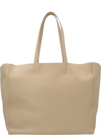 Visone 'amanda' Bag
