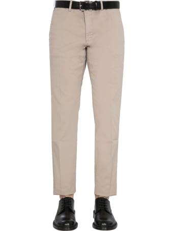 Hugo Boss Kaito Trousers