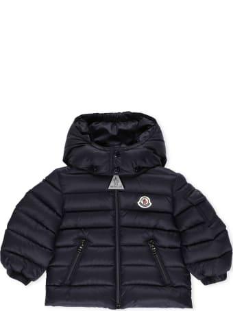 Moncler Jules Down Jacket