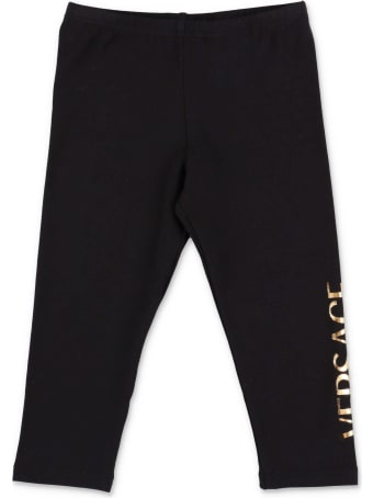 Young Versace Bottoms