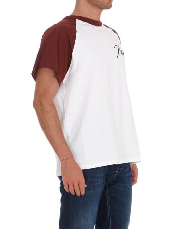 Rhude Raglan T-shirt