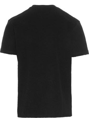 032c 'topos' T-shirt