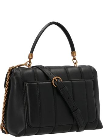 Tory Burch 'kira' Small Bag