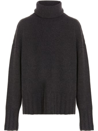 Made in Tomboy Sweater
