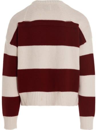 Rhude Sweater