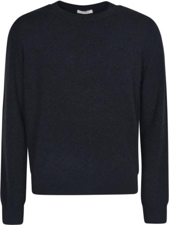 The Row Benji Crew Neck Sweater