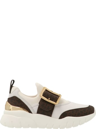 Bally 'brinelle 20' Shoes
