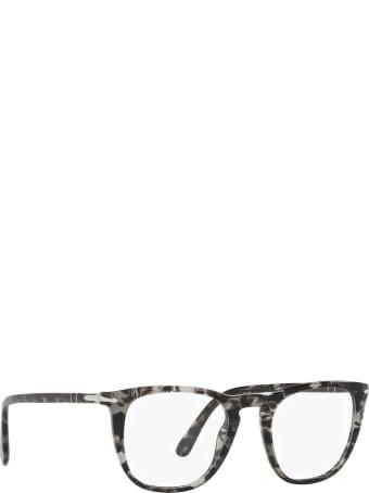 Persol Persol Po3266v Grey Havana Glasses