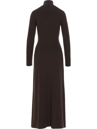 Canessa Dress