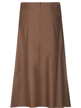 Sunnei Dress