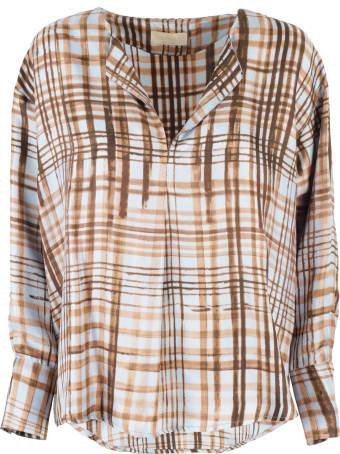 Momonì Shirt