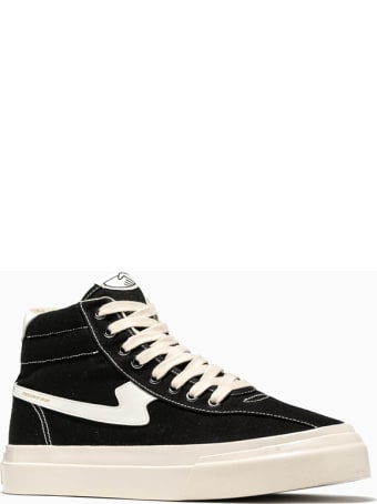 S.W.C Stepney Workers Club S. W. C Varden S- Strike Sneakers Yb08012