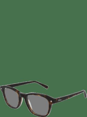 Brioni BR0087O Eyewear