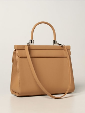 Rodo Handbag Rodo Bag In Calfskin