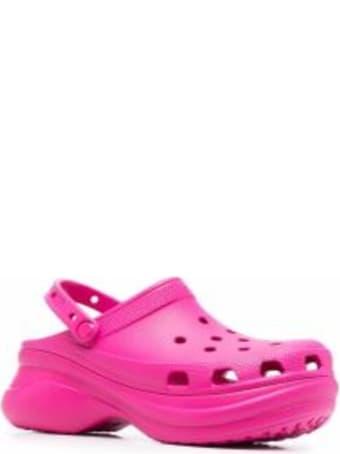 Crocs Classic Bae Clogs