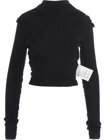 MM6 Maison Margiela Sweater