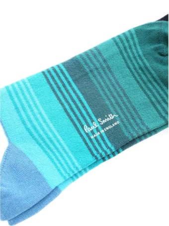 Paul Smith Socks