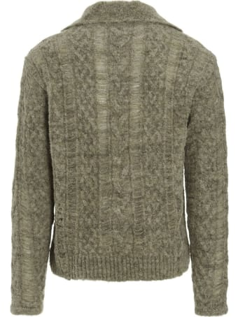 Andersson Bell Sweater