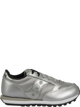 Saucony Jazz Original Laced Shoe