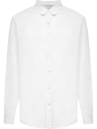 James Perse Shirt