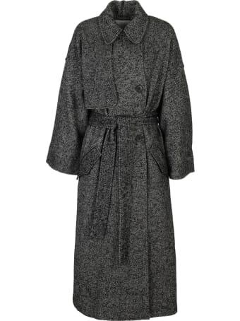 8PM Coat