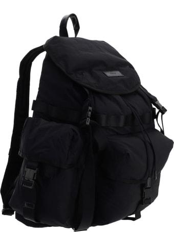 Juun.J Juun J Backpack