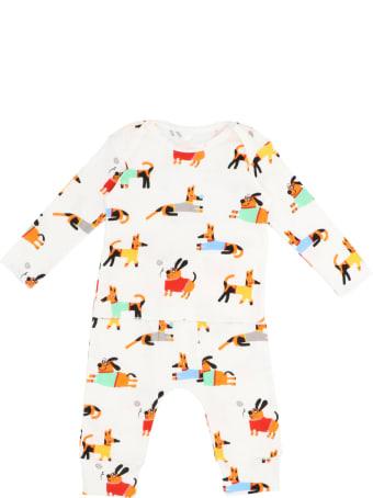 Stella McCartney Baby Set
