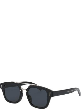 Dior fraction1f Sunglasses