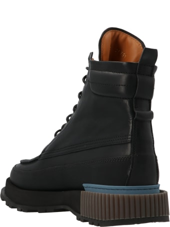 Buttero 'blitz' Shoes
