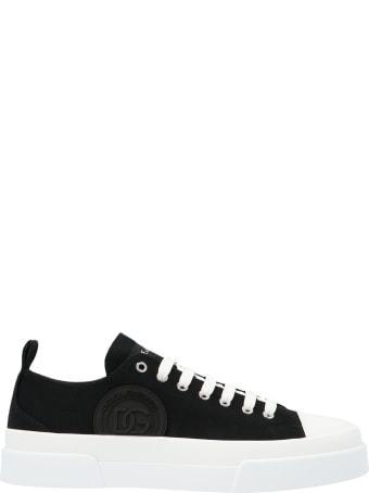 Dolce & Gabbana 'portofino' Sheos