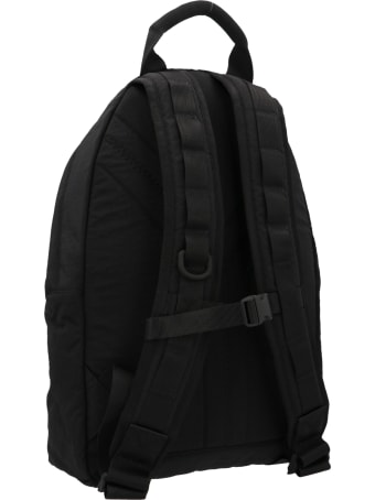 Y-3 'techlite' Bag