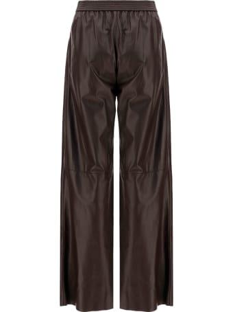 DROMe Pants