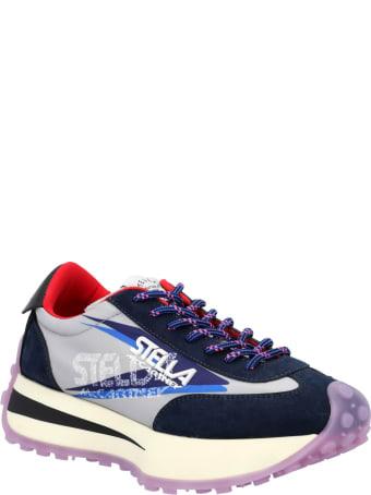 Stella McCartney Reclypse Sneakers