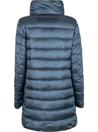 Save the Duck Lydia Padded Jacket