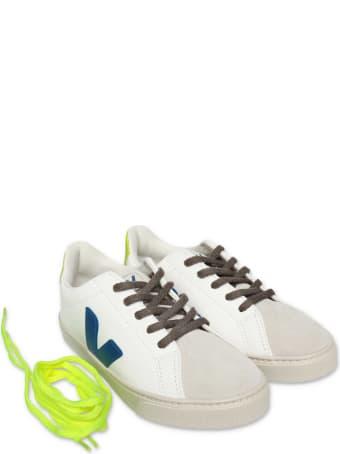 Veja Shoes