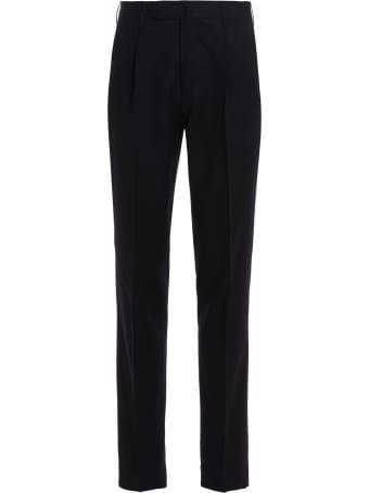 Incotex 'venezia' Pants