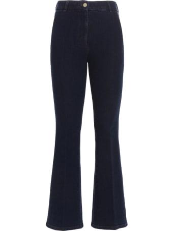 Incotex 'aylen' Jeans
