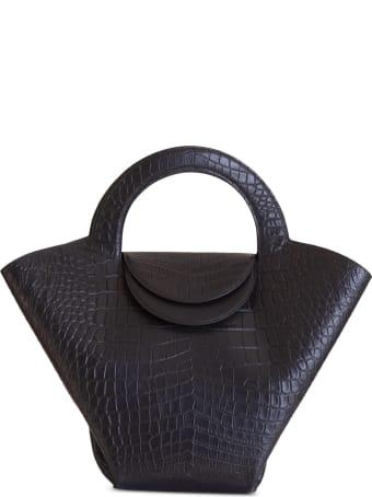 Bottega Veneta Doll Bag