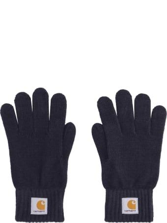 Carhartt Knitted Gloves