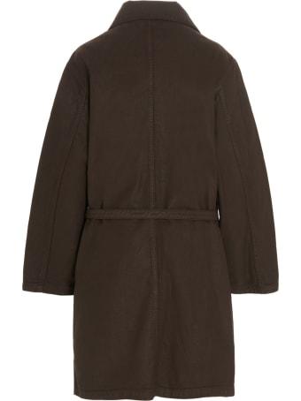 Lemaire Jacket