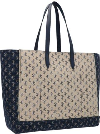 Jimmy Choo 'laylin' Bag