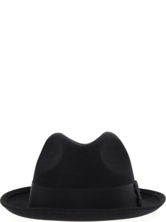 Saint Laurent Tom Hat