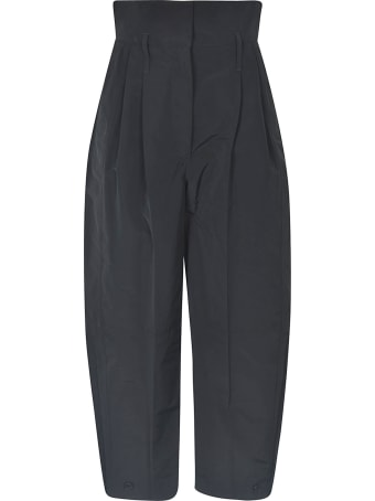 Givenchy Balloon Trousers