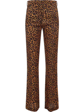 Laneus Trouser