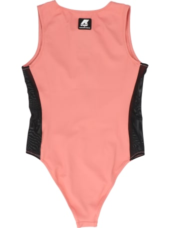 K-Way Beachwear