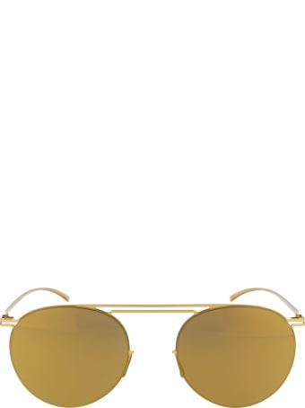 Mykita Mmesse009 Sunglasses