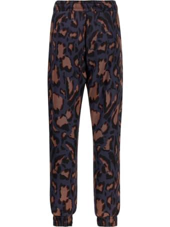 Pinko Jogging Pants